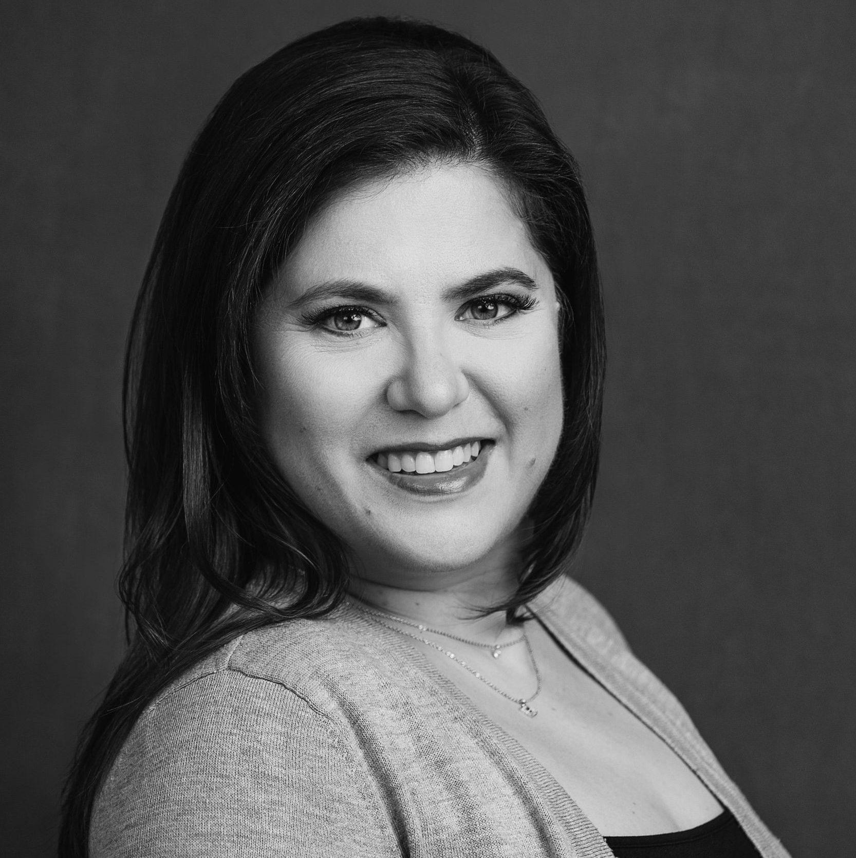 Dr. Sarah J. Zielsdorf, MD, MS